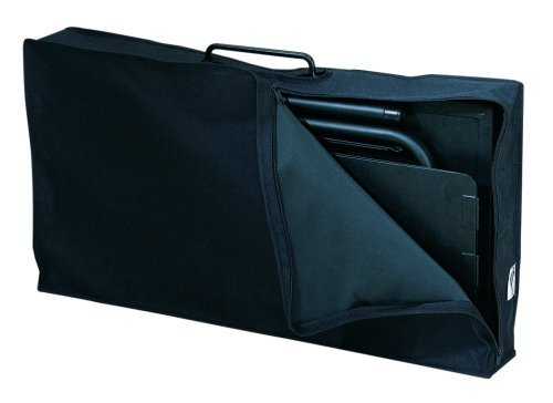 - Lodge Camp Dutch Oven Cooking Table Tote Bag (Renewed)