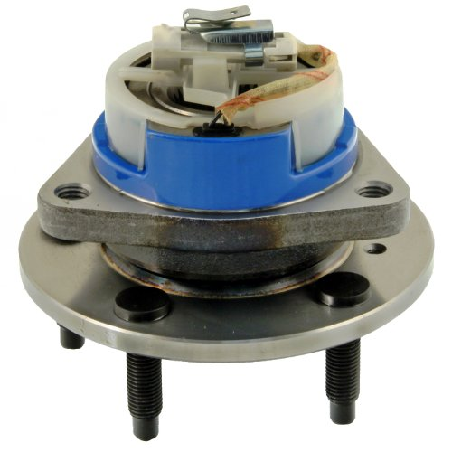 precision-513121-hub-assembly-works-with-513179-513187-513199