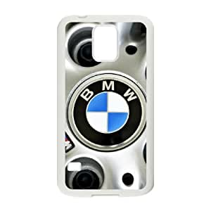 Generic Case BMW For Samsung Galaxy S5 G7G7453231