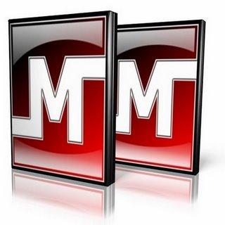Malwarebytes Anti Malware Pro 2013   2014 Lifetime