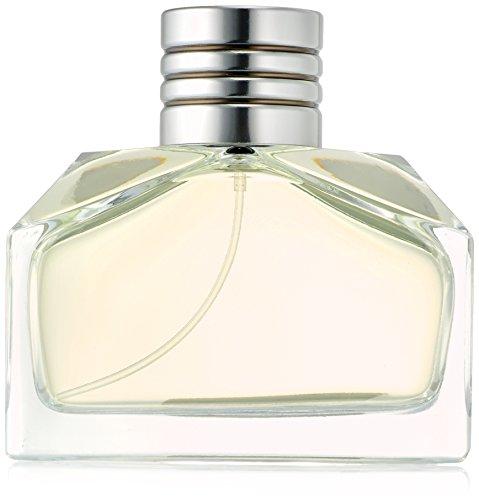 Pure Turquoise by Ralph Lauren for Women, Eau De Parfum Natural Spray, 4.2 Ounce