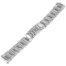 Stainless Steel Bracelet – Model 2-SS