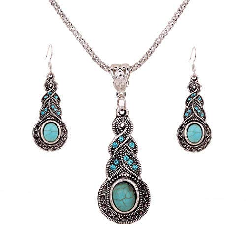 free shipping necklaces under 1 dollar buyer's guide for 2019