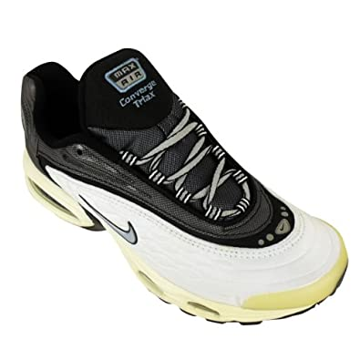 Nike Womens Air Max Converge Trainer Retro Trainers Ladies Running