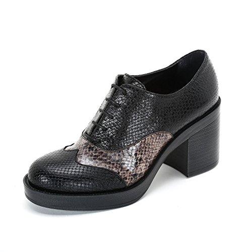 con ALESYA by con Cordones Zapatos Scarpe Tac amp;Scarpe RIavqrIUw