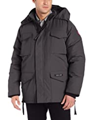 where can i find Canada Goose' jackets in calgary