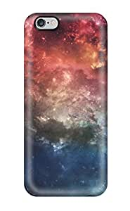 For LG G2 Case Cover Hd Space Case - Eco-friendly Packaging