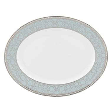 Lenox Westmore Oval Platter