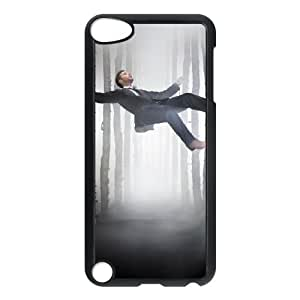 iPod Touch 5 Case Black The Feeling as a gift O6755201