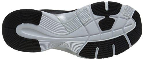 New Balance WX88 Training Mujer Fibra sintética Zapatos Deportivos