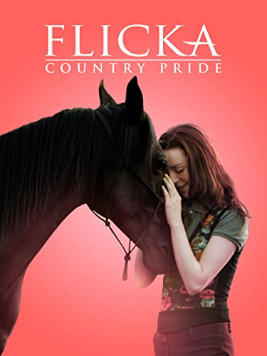 Flicka: Country Pride]()