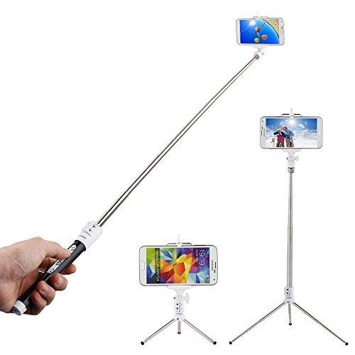 selfie stick for samsung s3 mini - 7