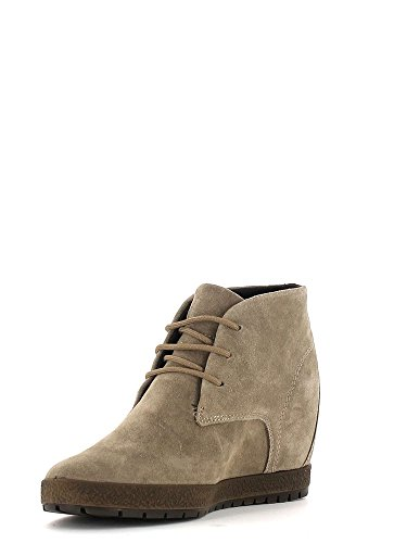 Enval 2990 Ankle Women Turtledove 9O58StqbUr