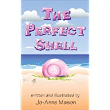 The Perfect Shell