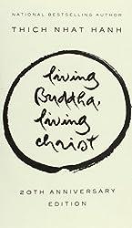 Living Buddha, Living Christ 20th-Anniversary Edition