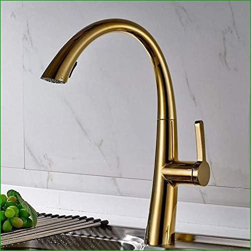 キッチン、バスルーム、ガーデンなどに適したシンクの蛇口の浴室台所のシンクの蛇口のミキサーシャワー