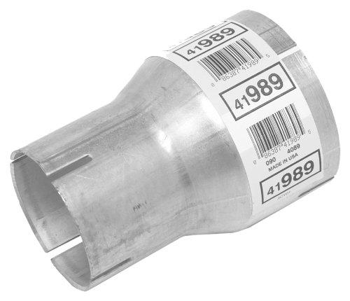 Dynomax 41989 Hardware Reducer