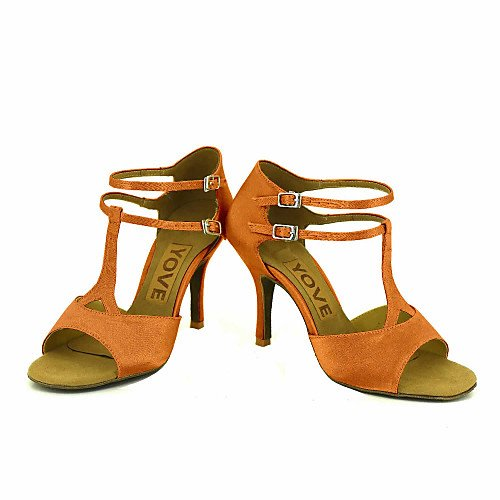 Shoes Dance Q Blue T Blue Profession Women's T CX4BOwxq