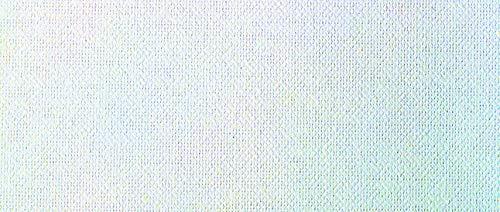 Fredrix Primed Cotton Canvas - Scholastic Polyflax Style 575-57 inch x 6 Yard Roll by Fredrix