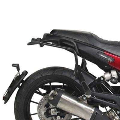 Benelli LEONCINO 502I 3P Pannier Fitting Kit SHAD
