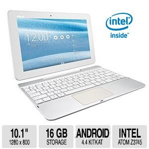 Buy asus transformer pad tf103c tablet android 4.4
