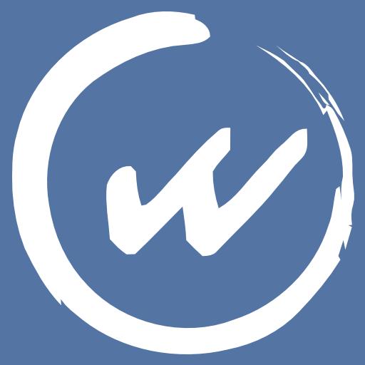 WeekPlan (weekly planner, todo, diary) (Planner Lab)