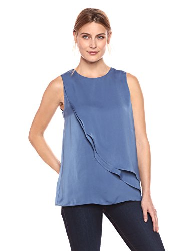 Lark-Ro-Womens-Sleeveless-Cascade-Tank