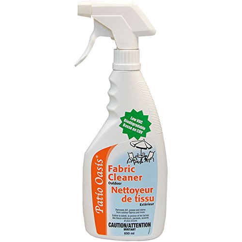 patio-oasis-outdoor-fabric-cleaner-22oz