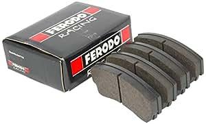 Ferodo FDS1312 Pastillas estándar racing DS