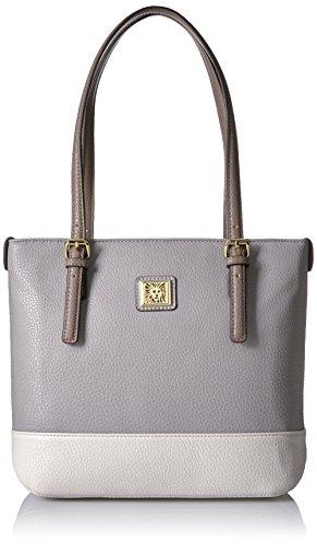 anne-klein-perfect-tote-small-shopper-ii-dolphin-stone-medium-grey
