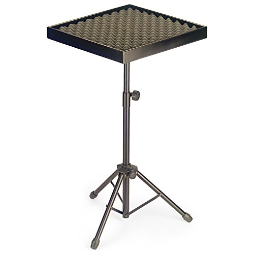 - Stagg PCT-500 Multipurpose Percussion Table