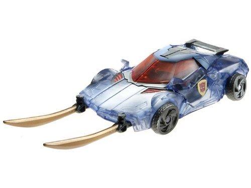 Transformers BBTS Exclusive Dark Energon Deluxe - Defender Wheeljack
