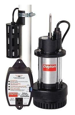 dayton 1app1 - 1