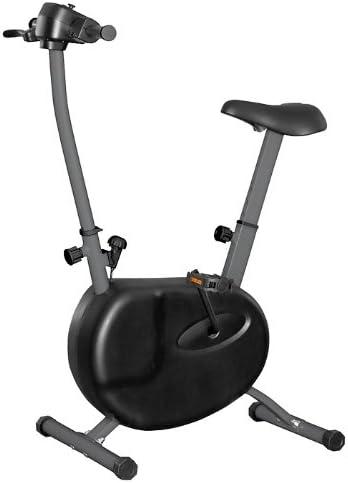 Big Ben Cyberbike Magnetic - accesorios de juegos de pc (Multi ...