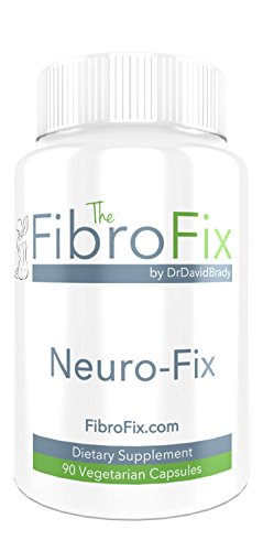 fibro-fix-neuro-fix-vitamin-supplements-for-fibromyalgia-by-dr-david-brady-90-capsules