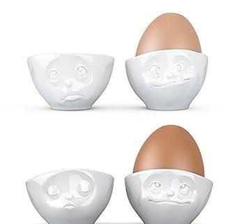 Eierbecher Bild