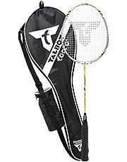 Talbot Torro Isoforce 311 Set de Badminton