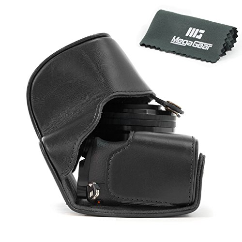 Camera Bag Bundle - 5