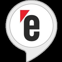 Voix Express