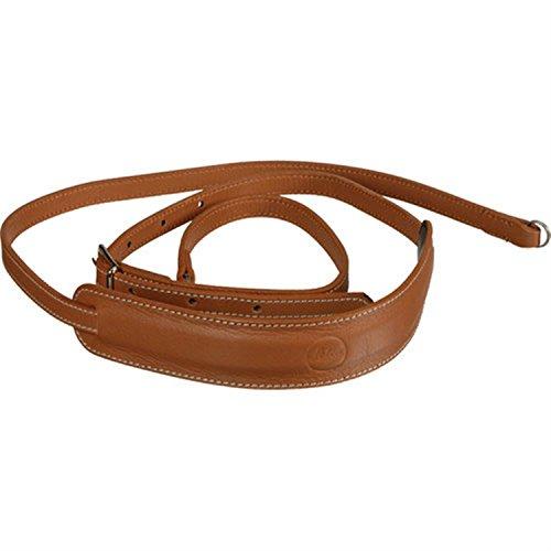 (Leica 18824 D-Lux (Typ 109) Neck Strap (Cognac))