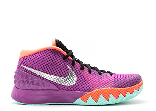 Nike Kyrie 1 Easter - 705277-508 -