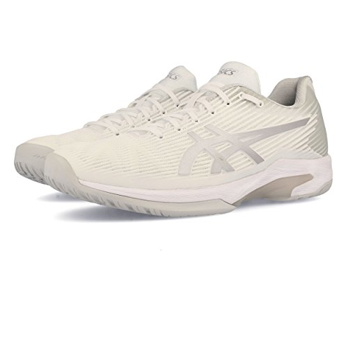 Speed Da Aw18 5 Tennis Scarpe Asics Gel Ff 42 solution gq0Bz