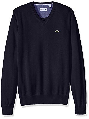 lacoste-mens-seg-1-cotton-jersey-v-neck-sweater-navy-blue-6