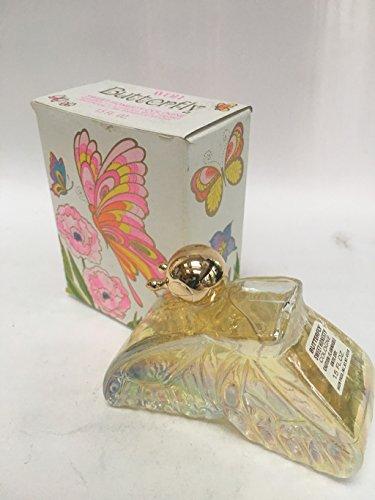 Avon Perfume Collectibles - 6