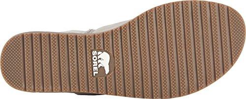 Bollitore Per Sandali Con Cinturino Ella Mule Di Sorel