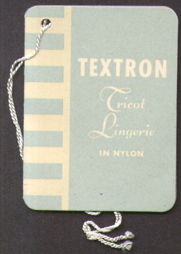 textron-tricot-lingerie-in-nylon-hang-tag-style-9498m-ca-1940s