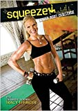 img - for Squeeze: Lower Body Challenge book / textbook / text book