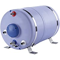 Quick Nautic Boiler B3 5.3 Gal 12 Volt 300 Watt