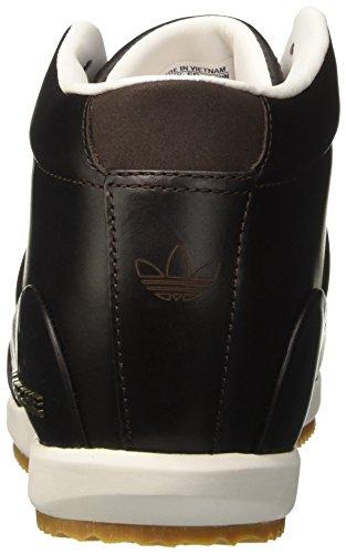 adidas Sneaker Porsche 356 Mid 1.2 Nero EU 40 2/3