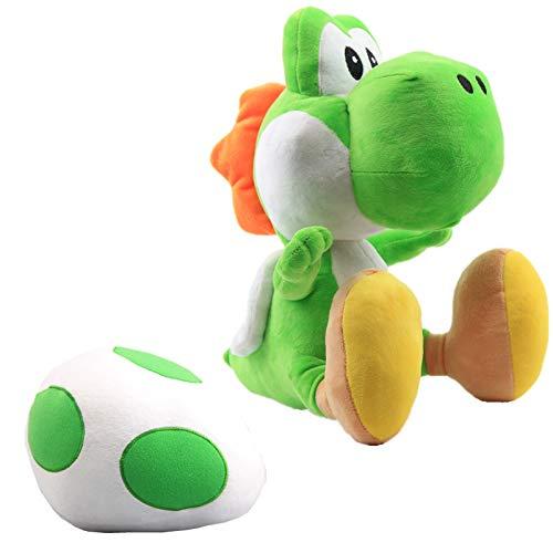 UiUoU Super Mario Bros. 12